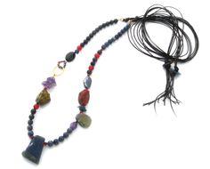 earth-treasure-necklace-twilight-katherine-bree-jewellery.gif