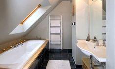 realizace-vestavba-praha5-2004-07 Bathtub, Bathroom, Standing Bath, Bath Room, Bath Tub, Bathrooms, Bathtubs, Bath, Bathing