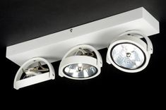 Living Room Lighting, Bedroom Lighting, Interior Lighting, Kitchen Lamps, Room Kitchen, Led Dimmer, Garden Lamps, Bedroom Lamps, Aluminum Metal