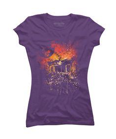 Perish Women's T-Shirt