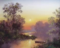 Tips On Finding The Best Landscape Supply Deals – Landscape Mountain Paintings, Nature Paintings, Landscape Paintings, Watercolor Landscape, Abstract Landscape, Watercolor Paintings, Cool Landscapes, Beautiful Landscapes, Pictures To Paint