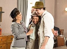Hoje (13/08) Anastácia vai se tornar mãe do Pirulito também ❤😭 Não percam…