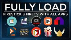 Install every streaming app to your android box! In this guide i show you the easiest way to fully load any android box in just a few simple clicks! Amazon Fire Stick, Amazon Fire Tv, Live Tv Free, Tv Options, What Is Amazon, Amazon Hacks, Android Box, Tv Wall Design, Phone Hacks