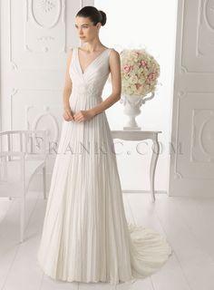 ★ Casual Wedding Dresses ★