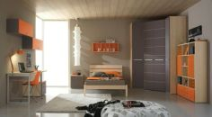 Teenagers Bedroom Design ideas  - popculturez.com