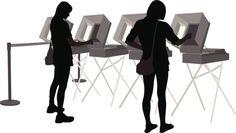 A pensar, sobretudo, nos jovens universitários, que indo estudar para fora se encontram impossibilitados de votar, um grupo de cidadãos decidiu criar uma petição pública pela introdução do sistema do...
