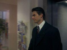 http://wodumedia.com/wp-content/uploads/2012/10/Tom-Cruise-as-Dr.-William-Harford-in-Stanley-Kubricks-drama-movie-Eyes-Wide-Shut-1999-distri...