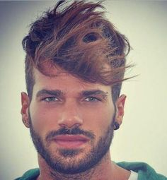 Anticipazioni Trono Gay, Uomini e Donne news: eliminazioni in vista per i corteggiatori di Claudio Sona. Esterna emozionante con Francesco