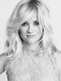NDM Reese Witherspoon