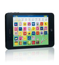 AVON - children - Talk & Tech - Tablet for Tots only $16.99! Shop Avon Christmas sales online at http://eseagren.avonrepresentative.com