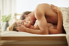 How to increase your sex drive, according to an orgasm expert.. Some people are, ahem, in the mood all the time. Others, well, aren't. And differing sex drives can be an issue in relationships. There could, however, be one simple way to make yourself want to jump into bed with your partner though: go for a run. According to neuroscientist Dr Nicole Prause, this is a way of almost tricking yourself into feeling like you can't resist your partner. via @sunjayjk