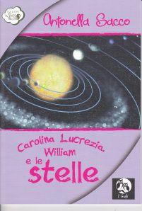 http://antsacco57.wordpress.com/2014/07/03/carolina-lucrezia-william-e-le-stelle/