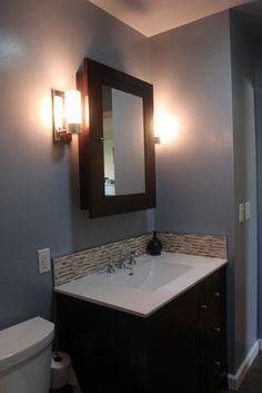 Bathroom Remodel San Mateo Bathroom Pinterest San Mateo Bath - Bathroom remodel san mateo