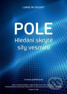 Pole - Lynne McTaggart Polo, Internet, Books, Polos, Libros, Book, Book Illustrations, Tee, Polo Shirt