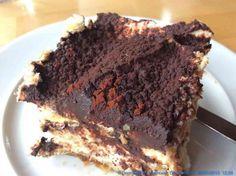 Bilder-Download Tiramisu, Bilder Download, Desserts, Food, Tailgate Desserts, Deserts, Essen, Postres, Meals