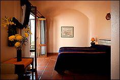 Bed and Breakfast Agua Azul La Villa, Huatulco, Oaxaca, México.