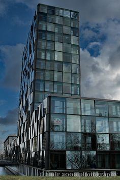 https://flic.kr/p/phivVF | Amsterdam_architecture_024 | Amsterdam Architecture