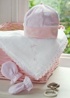 MAYORAL. Newborn Accessories. Con B de bebé (#16). Sweet Baby Jane, Sweet Girls, Little Girls, Girls Princess Bedroom, Girls Bedroom, Bedrooms, Princess Theme, Little Princess, Nursery Room