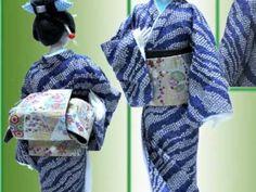 Takamatsu Paper Dolls Large