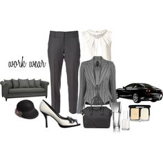 """Untitled #1140"" by malathik on Polyvore"
