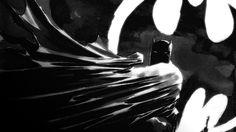 batman night - DC Comics