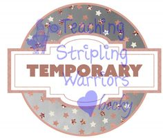 LESSON 13: Jacob and Esau - Teaching Stripling Warriors