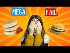 Skúšam VIRÁLNE japonské recepty 😜| Patra Bene - YouTube Snapchat, Cheesecake, Entertainment, Funny, Youtube, Cheese Pies, Cheesecakes, Ha Ha, Cherry Cheesecake Shooters