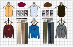 visual merchandising - Google zoeken