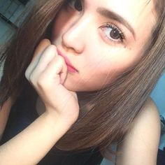 Sofia Andres Bae, Asian, Selfie, Stars, Sexy, Girls, Toddler Girls, Daughters, Maids