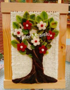 Taller Mhaisiu Marily