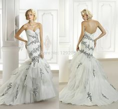Cheap ruched short dress, Buy Quality dress racing directly from China dresses gown Suppliers: Euro Type Sweetheart Corset Pleated Bodice Organza See Through Heavy Beads Cap Sleeves Mermaid Bridal Dresses 2014US $ 1