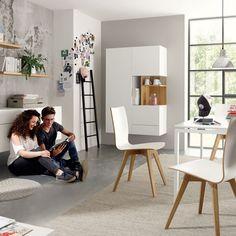 hülsta - Die Möbelmarke
