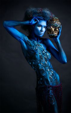 Body painting on pinterest body art body paint and body painting