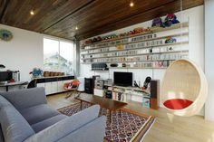 House N / mattch | http://www.plataformaarquitectura.cl/2012/12/21/house-n-mattch/50b91329b3fc4b2a3f00004f_house-n-mattch_015-jpg/#