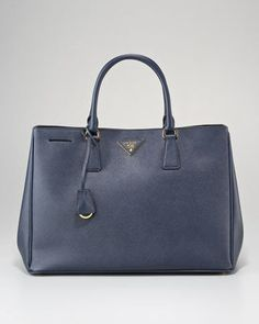 c5e824b01ecc 10 Fascinating Prada bags images