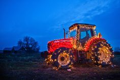 "Junk that ""ghodi! A #groom should instead choose the ""#tractor"" as his ride for the #baaraat! #marriage #LOL #fun"