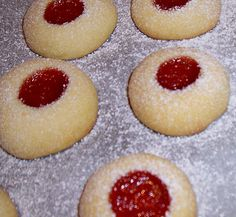 Nutella Muffins, Christmas Cookies, Doughnut, Dips, Cheesecake, Food And Drink, Low Carb, Sweets, Baking
