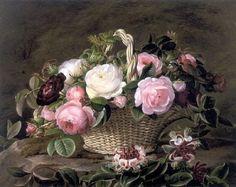 Johan Laurentz Jensen (1800-1856) — (800×634)
