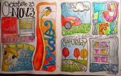 neo color 11 watercolor crayons | of Albrecht Durer watercolor pencils and neocolor II crayons ...