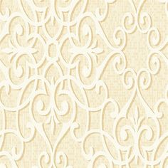 Gold and White Jasper Ironwork