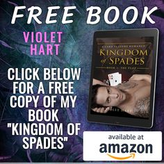 New Romance Novel FREE! New Romance Novels, Free Romance Books, Free Books, Best Romantic Books, Book 1, Reading, Cards, Reading Books, Maps