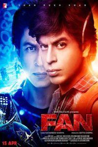 Nonton Film India Shahrukh Khan Subtitle Indonesia : nonton, india, shahrukh, subtitle, indonesia, Atsary, (i_love_you_say), Profile, Pinterest
