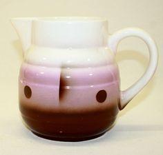 http://www.ebay.de/itm/111508972399?clk_rvr_id=824600650918