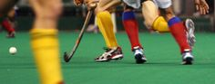 Hero Hockey World League Round 2 tournaments in New Delhi from February Hockey India League, Match Schedule, Hockey World, Goal, February, Soccer, Hero, This Or That Questions, Futbol
