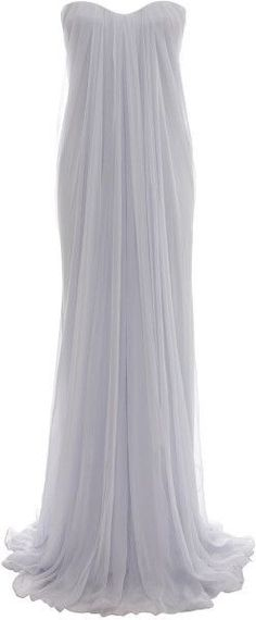 Sexy Prom Dress,Prom Dress,Prom Dresses,Sexy Dress,Charming Prom Dress,Light Grey Formal Dress,Gray Prom Gown For Teens