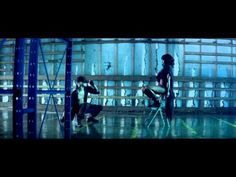 ▶ Kelly Rowland - Motivation (Explicit) ft. Lil Wayne