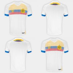806e5ca4079 13 Best 2018 Colombia Jerseys and Accessories images