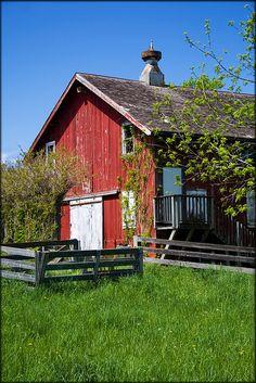 Living History Farms, Des Moines Iowa