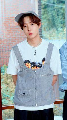 Jimin Jungkook, Bts Bangtan Boy, Namjoon, Gwangju, Foto Bts, Bts Photo, Jhope Cute, V Bts Cute, Jung Hoseok