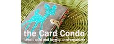 cardcondocover